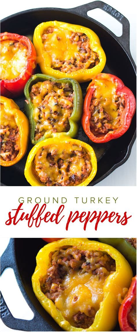 different dinners to make best 25 healthy recipes ideas on pinterest easy healthy recipes eating healthy and quick