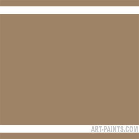 Farbe Grau Braun by Grey Brown 488 Background Pastel Paints 488 Grey Brown