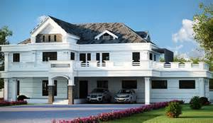 home design forum house designs for kerala house house plans with pictures