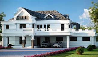 home layout ideas kerala house plans kerala home designs