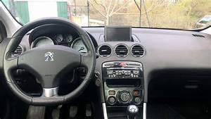 Peugeot 308 D U0026 39 Occasion 1 6 E
