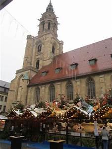 Heilbronn Weihnachtsmarkt 2018 : weihnachtsmarkt an der kilianskirche bild von kirche st kilian heilbronn tripadvisor ~ Watch28wear.com Haus und Dekorationen