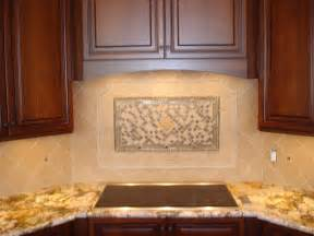 glass tile backsplash ideas for kitchens crafted porcelain and glass backsplash tek tile custom tile designs