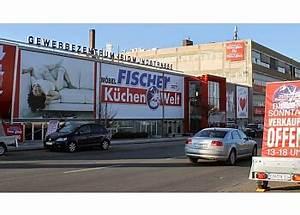 3 Best Furniture Stores In Nuremberg Top Picks July 2018