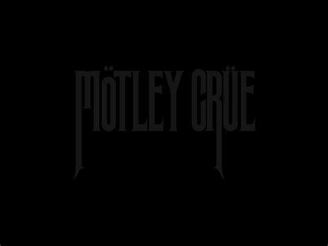 motley crue wallpaper