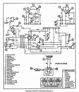 Ford Wiring 120 : troy bilt 3312gr st 120 s n b010100101 b010299999 parts ~ A.2002-acura-tl-radio.info Haus und Dekorationen