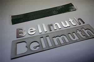 Buchstaben Schablone Metall : doppelseitiges klebeband spezialklebeband logos fritz metall art gmbh ~ Frokenaadalensverden.com Haus und Dekorationen