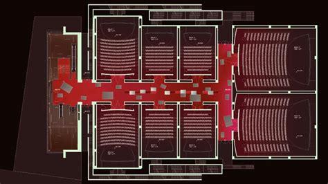 Uci Cinema Porta Di Roma by Uci Cinema Porta Di Roma Webtic X