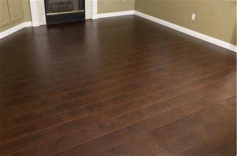 Northern Virginia Laminate Flooring   Laminated Flooring