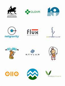 American Software Company Logos Pictures to Pin on ...