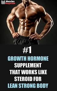 Best Growth Hormone In 2020