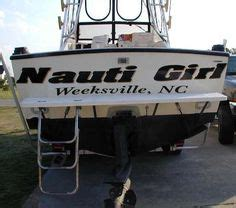 Boat Names After Songs by Ideas For The Boat On Boat Names Boat