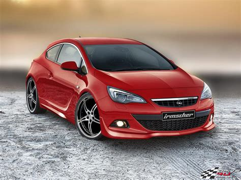 opel astra gtc 2014 new car opel astra gtc 2014 wallpapers and images