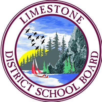 Limestone District School Board (@limestonedsb)  Twitter
