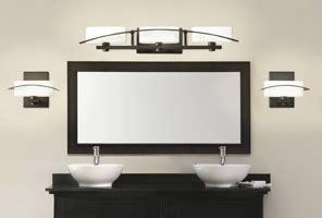Bathroom Fixtures Tx lighting stores lighting suppliers tx lighting