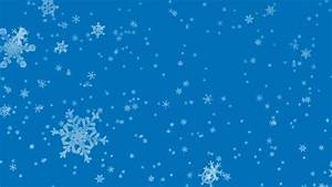 Snow Transparent Background Gif | www.imgkid.com - The ...