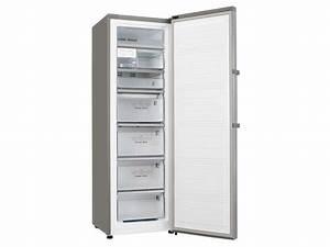 Congelateur Armoire Degivrage Automatique : cong lateur armoire 260 litres hisense fv341n4as1 chez ~ Premium-room.com Idées de Décoration