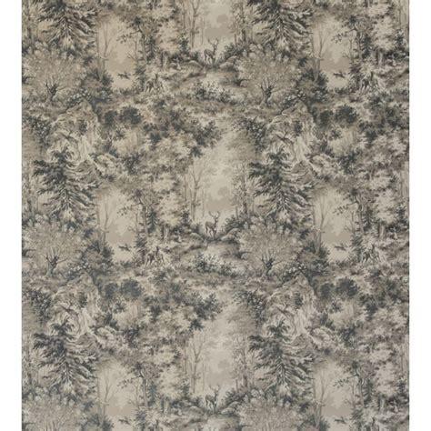 torridon velvet mulberry home velvet upholstery fabric