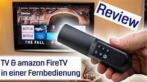 Außenbeleuchtung Mit Fernbedienung Steuern : amazon firetv fernbedienungserweiterung tv und amazon ~ Watch28wear.com Haus und Dekorationen