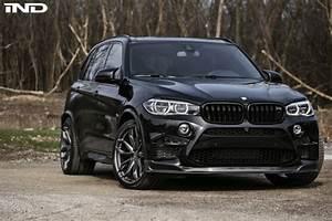 Fiabilité X5 : bmw g05 x5 autos post ~ Gottalentnigeria.com Avis de Voitures