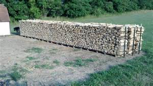 Wood Rack Plan Building Ramp Storage Shed Plan Did You Know Ideal Chimney Covers Lowes?
