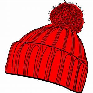 Winter Clothes Clip Art - Cliparts.co