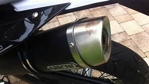 Arrow Krümmer Wr 125 X : yamaha wr 125 x mit arrow komplettanlage hd 1080p ~ Jslefanu.com Haus und Dekorationen