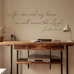 100 wall ideas bible wall art impressive design ideas With kitchen cabinets lowes with will you be my bridesmaid stickers