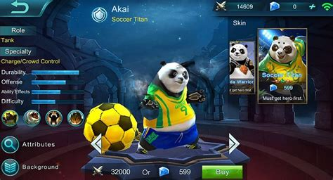 Is Mobile Legends Beneficial To Us