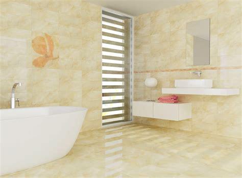 ceramic tile for bathroom floor 25 pictures of ceramic til for bathroom floors