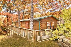 smoky mountains honeymoon cabin pigeon forge cabin With pigeon forge honeymoon cabins