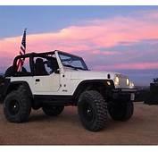 25  Best Ideas About Jeeps On Pinterest Jeep Cars