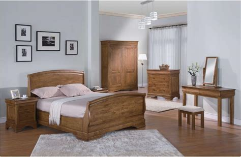 Reclaimed Bedroom Furniture by Reclaimed Wood Bedroom Furniture Contemporary Loccie