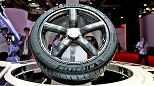 Michelin Pilot Sport 4s : has michelin designed a better tire than its pilot super sport ibv supercar club ~ Maxctalentgroup.com Avis de Voitures