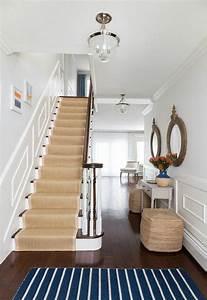 Habillage Escalier Interieur : les 25 meilleures id es de la cat gorie jonc de mer sur ~ Premium-room.com Idées de Décoration