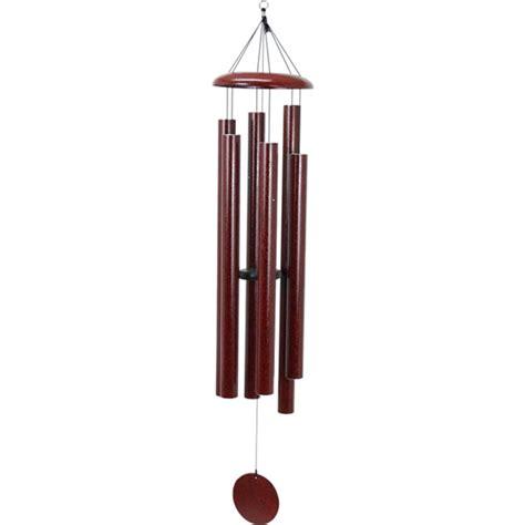 qmt corinthian bells 65 inch chime qmt corinthian bells