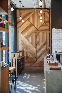 Top, 5, Accent, Wall, Ideas, To, Choose, From, -, Homesthetics