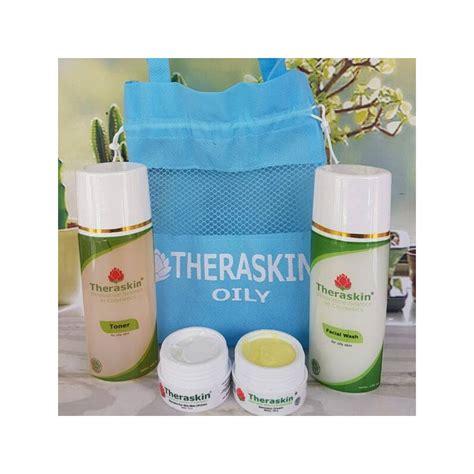 theraskin original bpom theraskin paket original bpom poriskosmetik