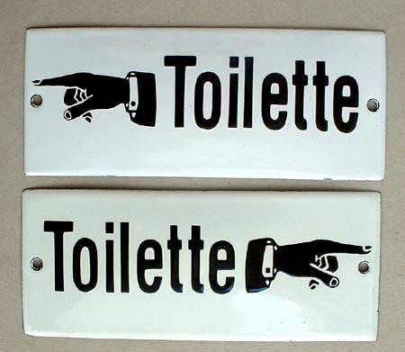 si鑒e toilette primo museo dedicato alla toilette