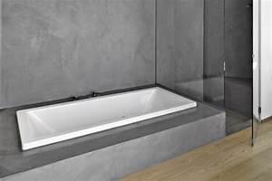 Putz Für Badezimmer : beton putz fur badezimmer kreative ideen f r design und wohnm bel ~ Sanjose-hotels-ca.com Haus und Dekorationen
