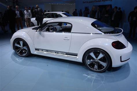 volkswagen beetle review    auto car update