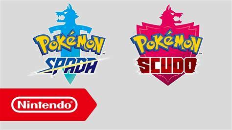 pokemon spada switch   miglior prezzo su idealo