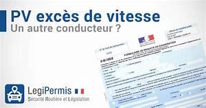 Exces De Vitesse Amende : radars automatiques legipermis ~ Medecine-chirurgie-esthetiques.com Avis de Voitures