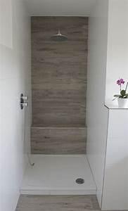 Fliesen Holzoptik Badezimmer : villeroy boch fliesen lodge holzoptik hw60 7 m neu ebay bad badezimmer bad ~ Eleganceandgraceweddings.com Haus und Dekorationen