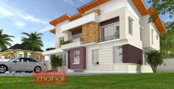 Contemporary Nigerian Residential Architecture May 2015 Wnw Oak Shdpwt Dovpwt 300m California Style House Plans With Pos Trends Home Design Images Design Style Modern