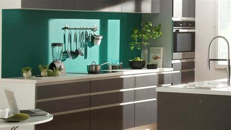 cuisine verte chambre marron et vert pomme chaios com
