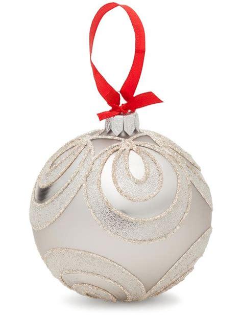 david jones ornaments and christmas decorations on pinterest