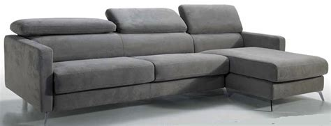 magasin canap cuir canape lit angle meridienne canap lit quotidien cuir pas