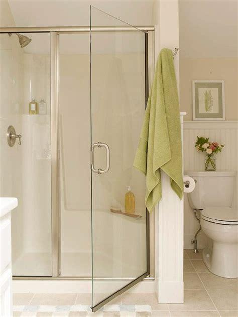 Fiberglass Shower Door by 1000 Images About Fiberglass Shower Unit On