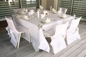 Deco De Table Communion : communion bo te drag es ~ Melissatoandfro.com Idées de Décoration